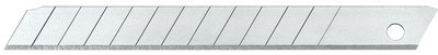 JPC Cutter-Ersatzklingen, Klinge: 18 mm, im Etui