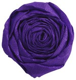 Krepp-Papier, (B)500 mm x (L)2,5 m, violett