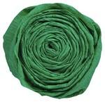 Krepp-Papier, (B)500 mm x (L)2,5 m, dunkelgrün